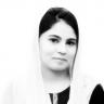 Rabia Khalid Sandhu
