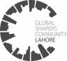 Global Shapers Lahore