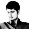 Bilal Haider Junejo