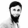 Hammad Hassan Mirza