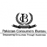 Pakistan Consumers Bureau