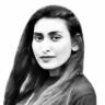 Sarah Rachel Sajjad
