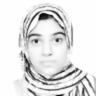 Hira Zulfiqar