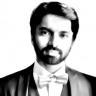Usama Khawar Ghumman
