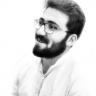 Shahzada Rahim