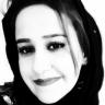 Aina Zafar