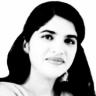 Uswa Mahmood