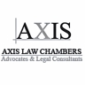 Axis Law