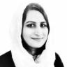 Syeda Bakhtavar Jaffri