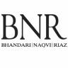 Bhandari Naqvi Riaz
