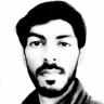 Shahzeb Shahid