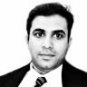 Hamza Rasool