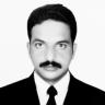 Aamer Shahzad Abbasi