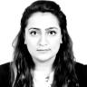 Ramsha Shahid