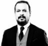 Ahsan Ahmed Munir