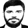 Usama Rauf