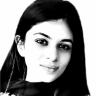 Zainab Adnan Khawaja