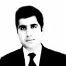 Abdullah Mohsin