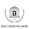 Basit Consulting Group