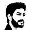 Syed Mohammed Razvi
