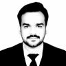 Malik Ahad Aamir Awan