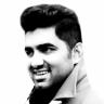 Syed Akbar Hussain