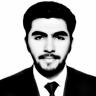 Ahrar Jawaid