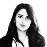 Amna Adnan Khawaja