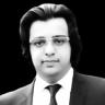 Arzaam Bhatti