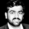 Afrasiab Ahmed Rana