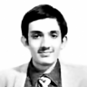 Muhammad Ahmad Saleem