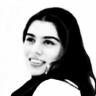 Sara Shafi