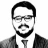 Syed Yawar Abbas Gardezi
