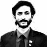 Khizar Ahmad