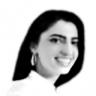 Natalya Kamal