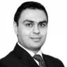 Syed Ali Naveed Arshad