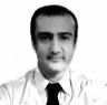 Zurgham Naeem