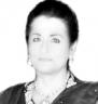 Ms. Erum Sajjad