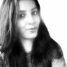 Saadia Farooq