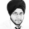 Gurjot Singh Khurana