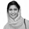 Aisha Rabbani