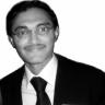Nauman Asghar