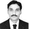 Bilal Saleem Kayani