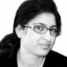 Zariya Mushtaq