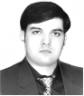 Yasir Kayani