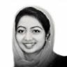 Abiha Mohsin