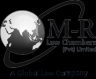M-R Law Chambers Pvt Limited