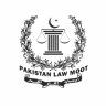 Pakistan Law Moot