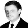 Mirza Shahzad Abid Baig