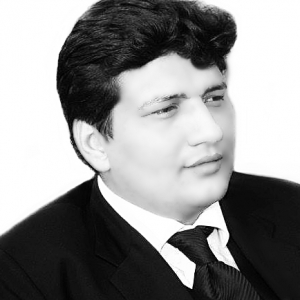 Child Custody Law in Pakistan - Courting The Law